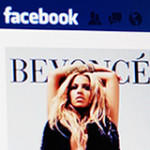 Social Media & Community Relations: Beyoncé's Two-Part Promotional Harmony