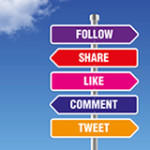 Top Social Media Resources: Staff Picks from The Fairmount Group