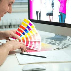 creative-services-graphic-design-the-fairmount-group-250x250.fw