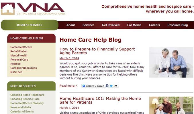 Fairmount Care Home
