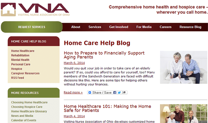vna-home-care-help-blog-the-fairmount-group-677.fw