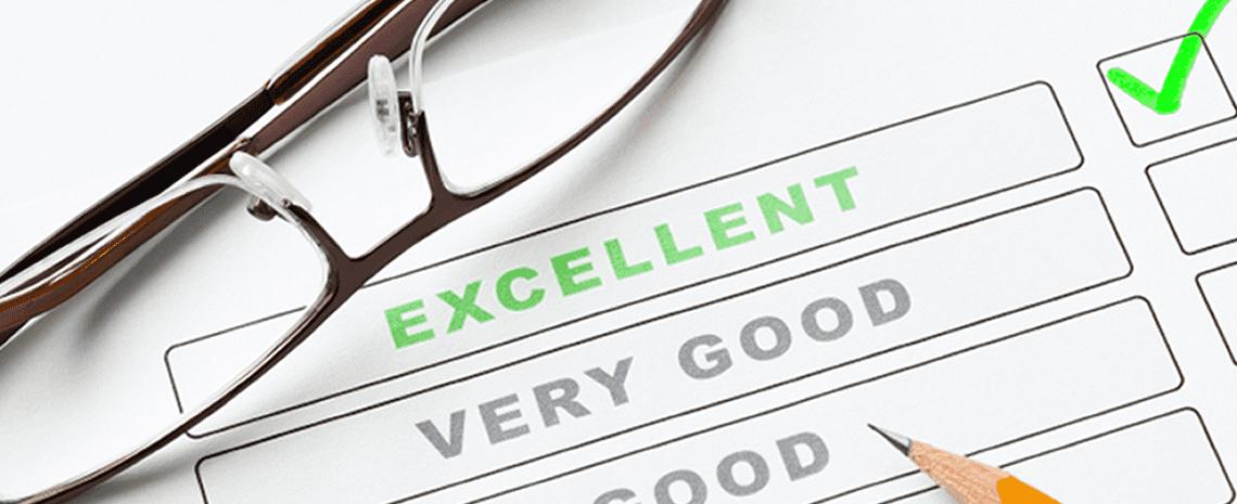 Excellence Checklist.fw