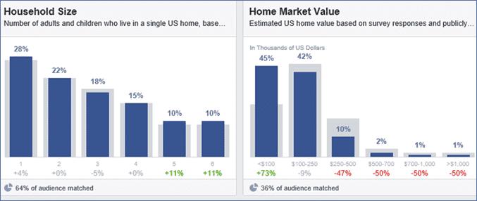 social-media-market-research-img05.fw