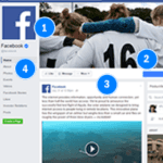 5 Things to Know About the New Facebook Page Layout